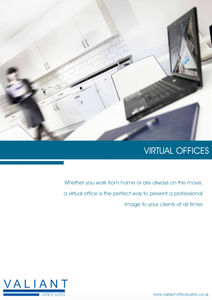 virtual-office-guide