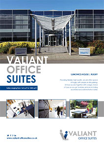 Valiant-Office-Brochure-1